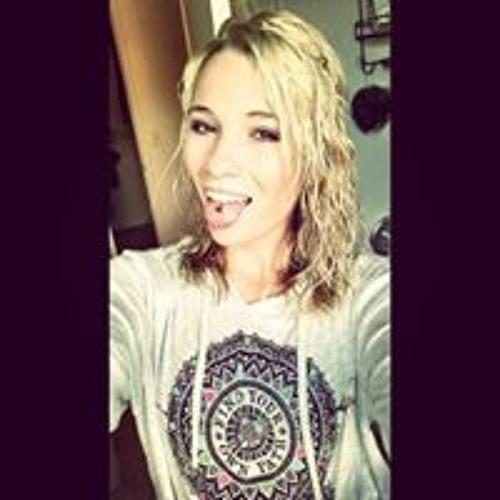 Jenni Wilde's avatar