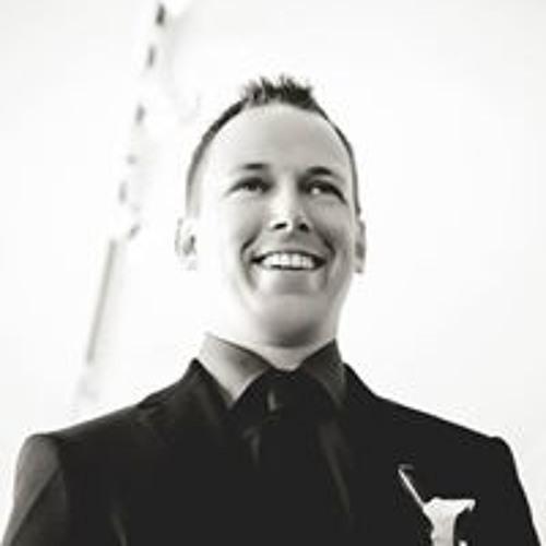 Marcel Rudolph's avatar