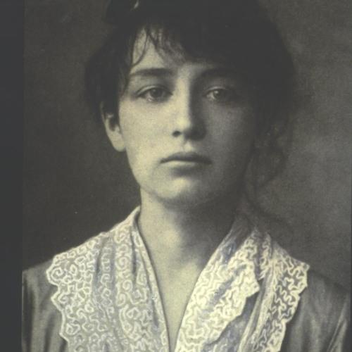 Alejandra Muñoz Fonseca's avatar