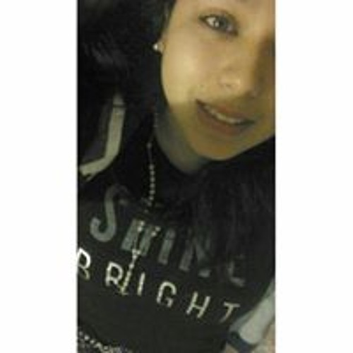 San-Juanita Lopez's avatar