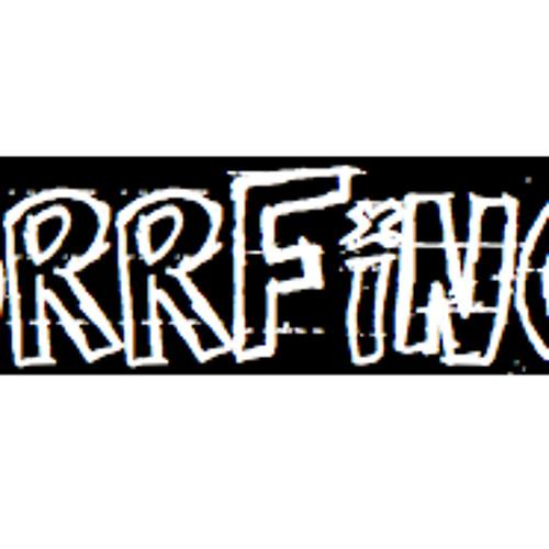 Arrfinch's avatar