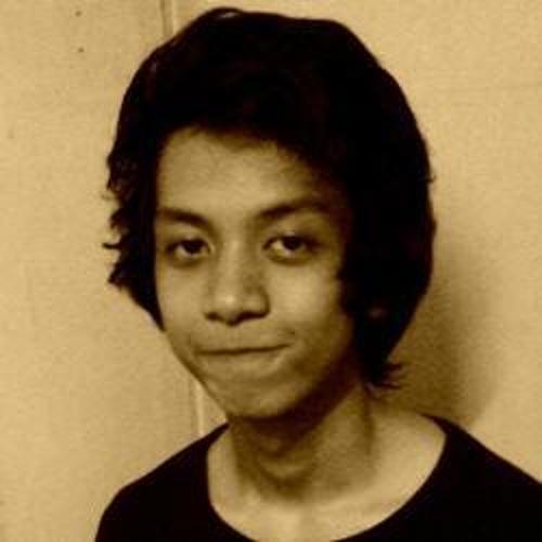 Jj Acayan's avatar