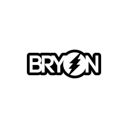 BRYON's avatar