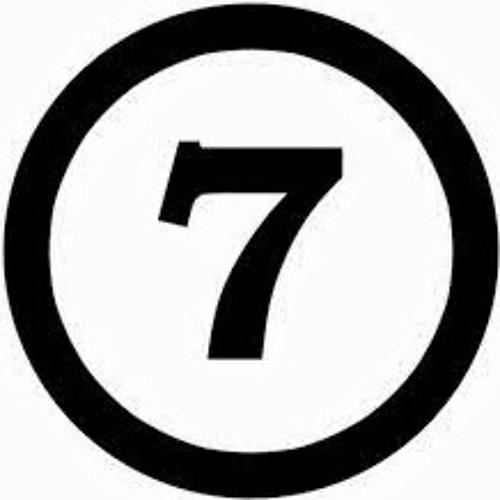 7ports's avatar