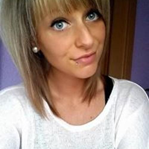 Roxana Michau's avatar