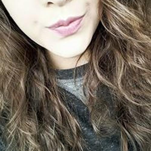 Valeria Gó's avatar