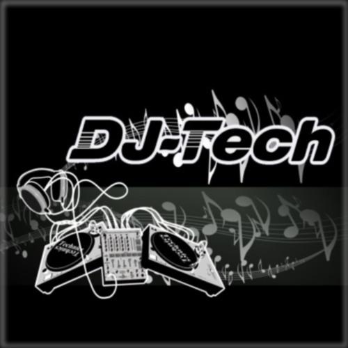 DJ-Tech's avatar