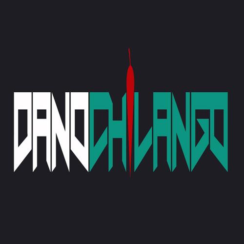 Danochilango's avatar