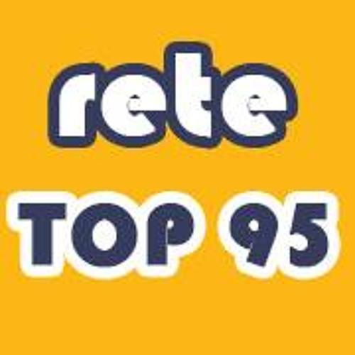 ReteTop95's avatar