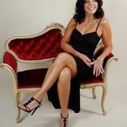 Judy Rafat's avatar