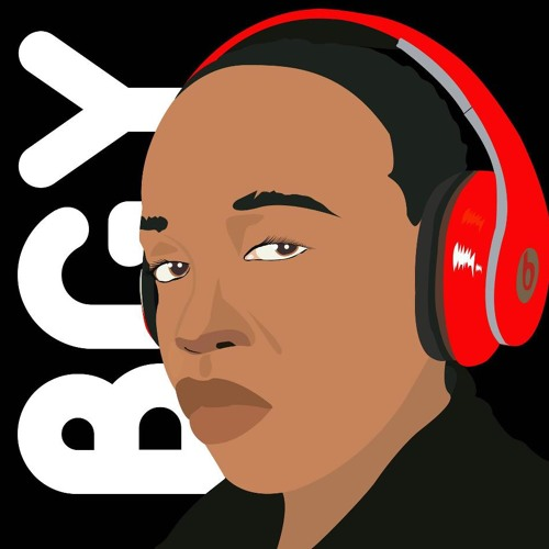 Bgy Kgotso's avatar