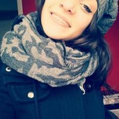 Alessia Mercadante