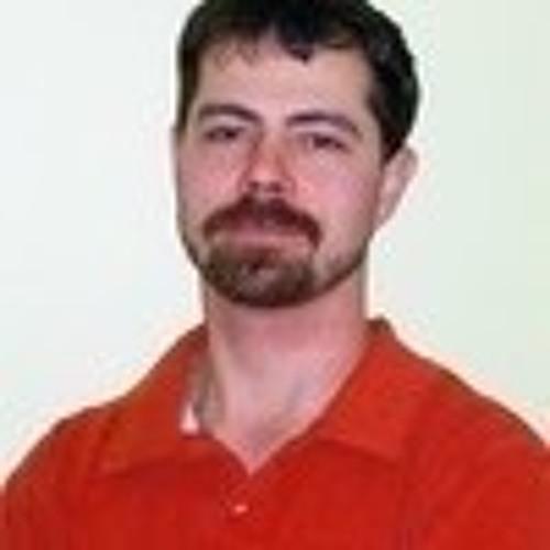 ahunsiker's avatar