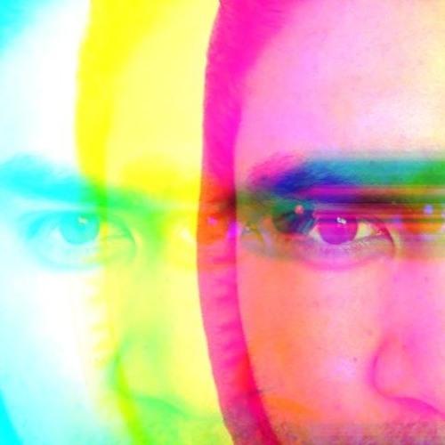 amøni's avatar