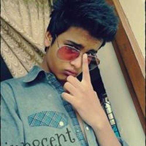 shrey kataria's avatar