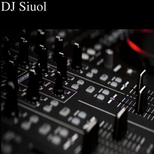 Dj Siuol's avatar