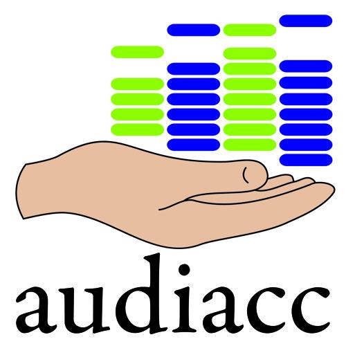 Audiacc's avatar