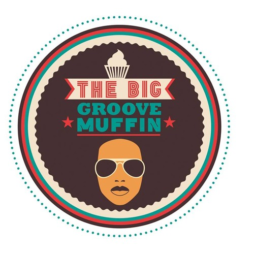 The BIG Groove Muffin's avatar