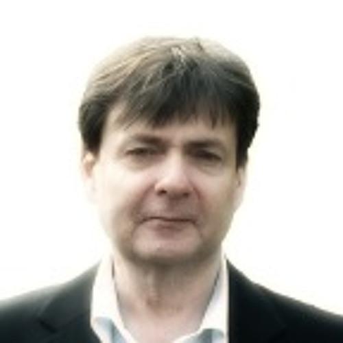 Thomas Fanto's avatar