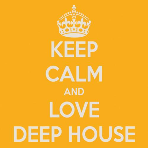 ilovedeephouse2's avatar