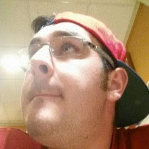 bosox92's avatar