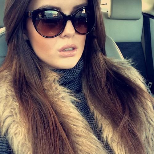 Hanna Louise Wilkins's avatar