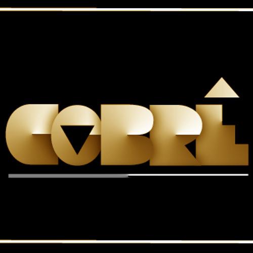 Cobre's avatar