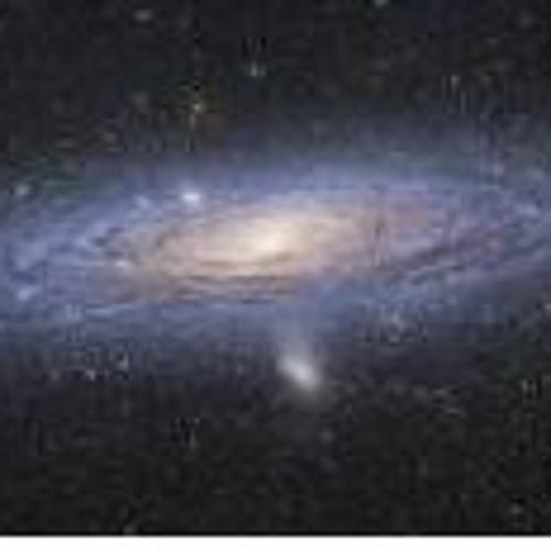 sakanachan*the universe's avatar