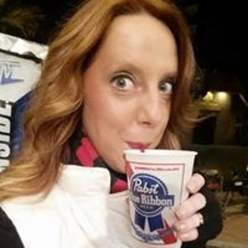 Elizabeth A McGee's avatar