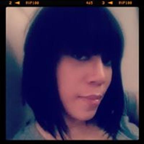 Beatrice Mullings's avatar
