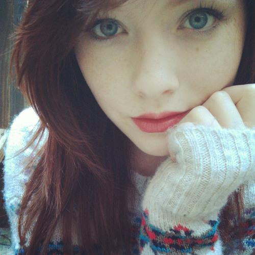 Kimberlyly's avatar