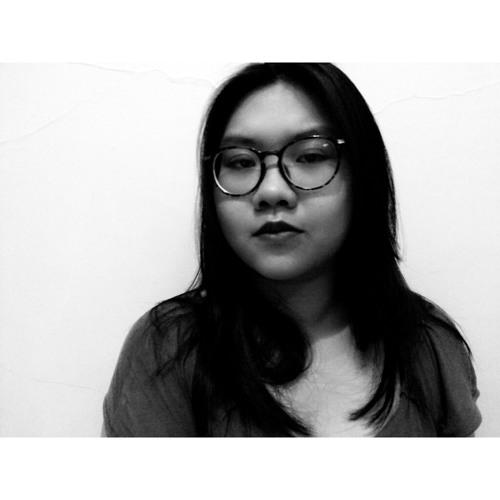 thyaaprilia's avatar