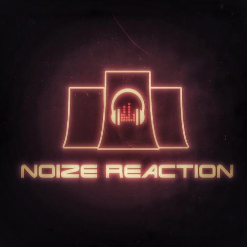 Noize Reaction Records's avatar