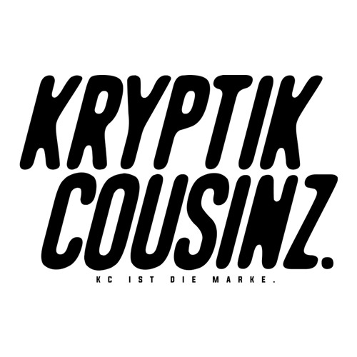 KRYPTIK COUSINZ's avatar