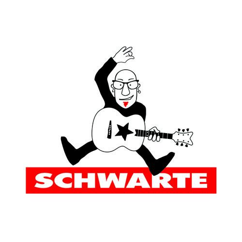 Schwarte Live's avatar