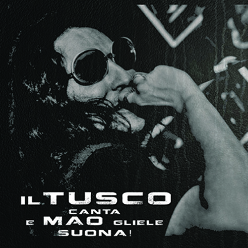 IL TUSCO's avatar
