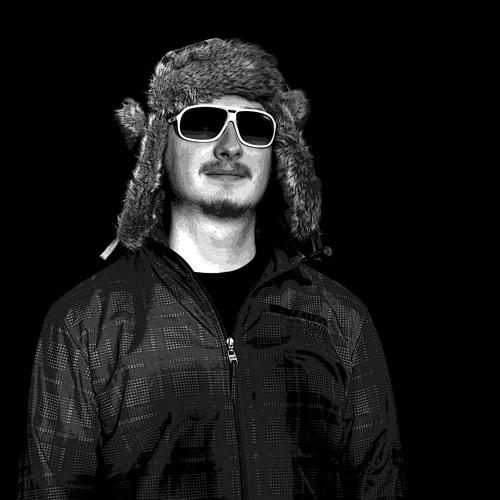 JayJay Löneke's avatar