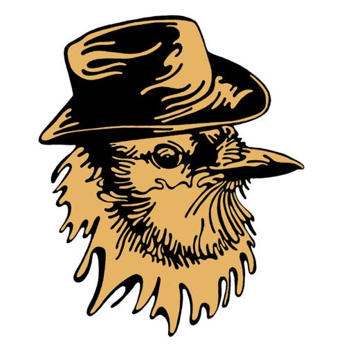 J Seger's avatar