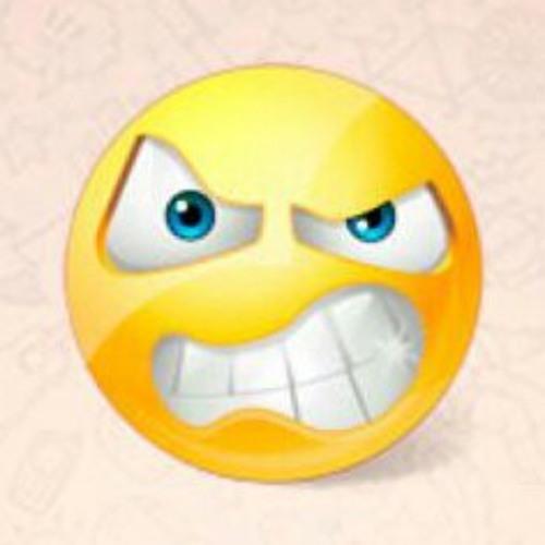 coolmann's avatar