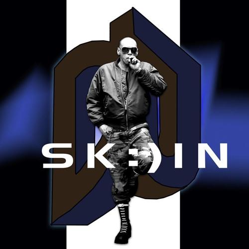 DJ SK:)IN's avatar