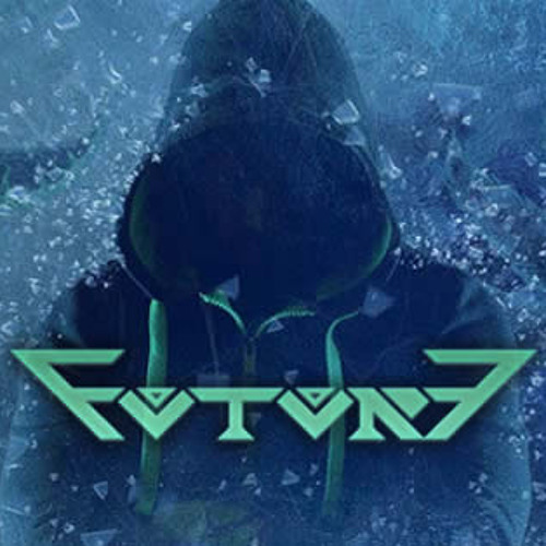 Fabulous Jay Fer's avatar