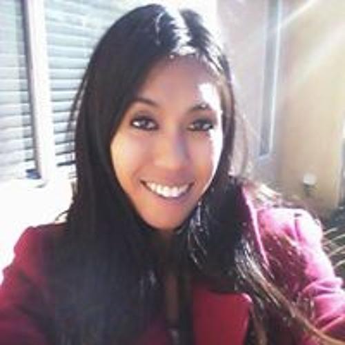 Zea Aranilla's avatar