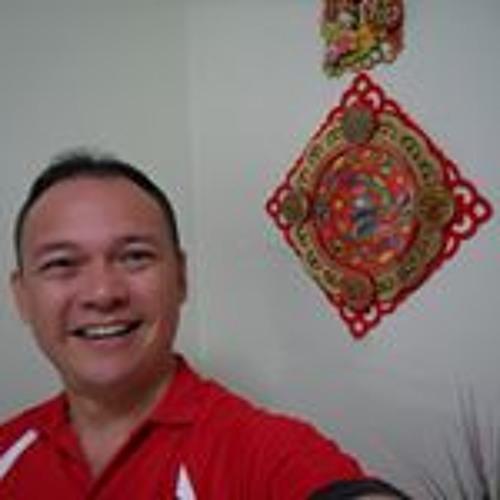 user208069357's avatar