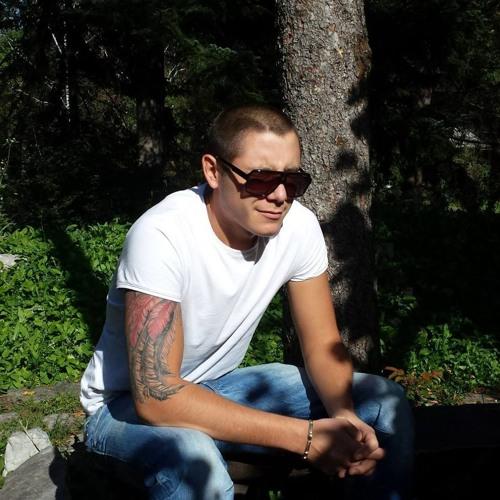 Georgi Georgiev 75's avatar