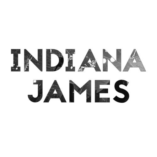 Indiana James's avatar