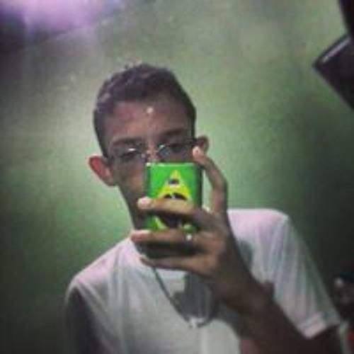 Matheus Lima's avatar
