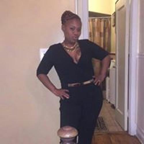 Aracelis Whyte's avatar