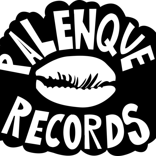 PALENQUE RECORDS 4's avatar