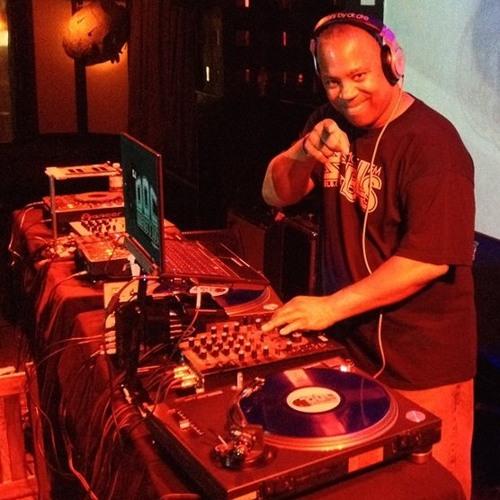 DJ Doc Martin (WBLS)'s avatar