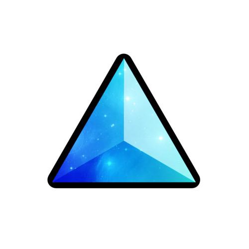 Galactic Service's avatar